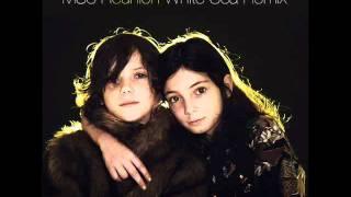 M83 - Reunion (White Sea Remix)