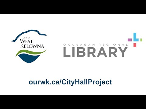 Get involved! City Hall Project engagement is open until June 27.