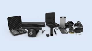 Touch Device - Запасные части для Мобильных Устройств(, 2018-02-15T10:57:45.000Z)