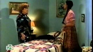Гваделупе  / Guadalupe 1993 Серия 2