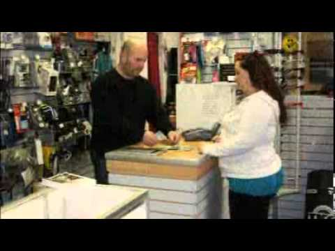 The Other Place - Buy Sell Trade in Barrie, ON - Goldbook.ca