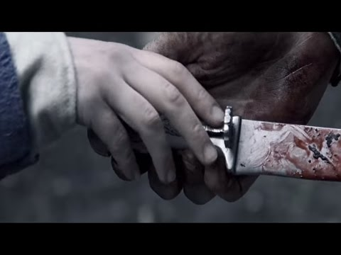 Wölfe - Historical Short Action Film
