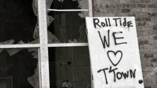 "Tuscaloosa Tornado 4/27/2011: The Aftermath Rascal Flatts ""I Won"