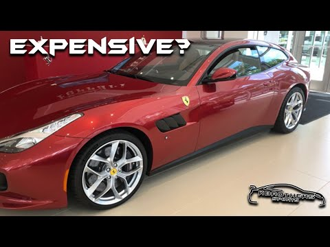 FINDING OUR BOSS A CAR!?   KBrothers Vlogs #carshopping #expensive
