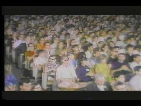 Trailer do filme Timothy Learys Dead