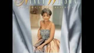 Watch Nancy Wilson When October Goes video