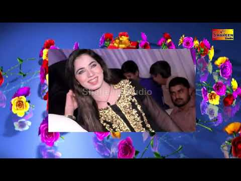 Mehak Malik & Sheen Jan New Entry Lohe Da Chimta in Multan