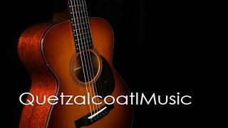 [Quetzalcoatl Plays] With Ears To See And Eyes To Hear (Instrumental Cover)