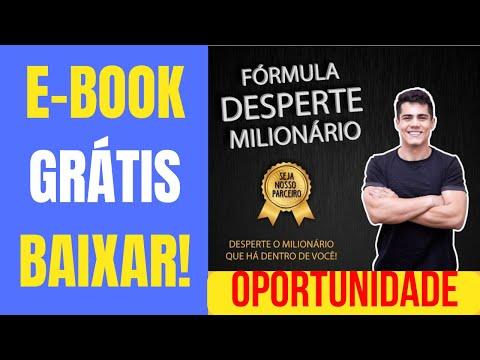 formula desperte milionario download