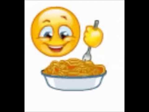 Estremamente Buon pranzo - YouTube NJ99