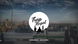 Symfamous Naya Nepal.mp3