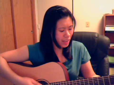 Part of Your World - with Guitar Chords and lyrics - (the Little ...