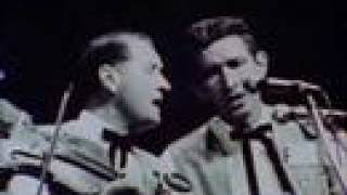 Balfa Brothers - Tribute to Cajun Music - 1979