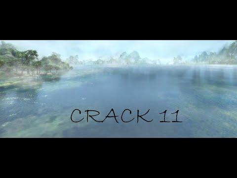Mo Dao Zu Shi [Магистр дьявольского культа] Crack №11 (rus)