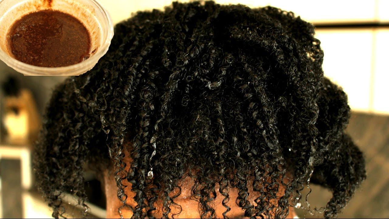 diy naturel shampoing pour cheveux cr pus secs fris s shampoing de shikakai youtube. Black Bedroom Furniture Sets. Home Design Ideas