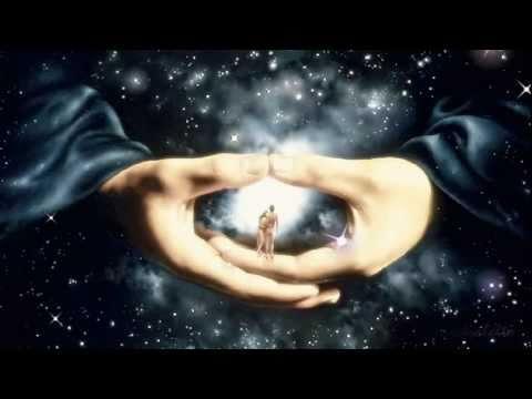 A giftfor you  Music: James Horner