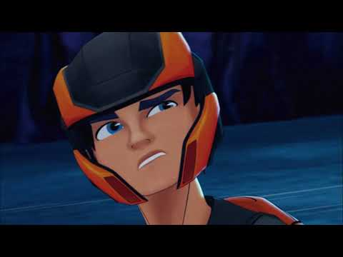 Slugterra 🔥 Upgrade 🔥 135 🔥 Full Episode HD 🔥 Cartoons for Kids