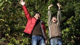 奥村盛人初監督作品「月の下まで」 http://www.tsuki-movie.com/ 9月14日(土)より、ユーロスペースほか全国順次公開 ふたりの船は、荒波へ。 土佐の海で生きる漁師と ...