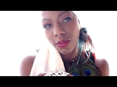 La Dame Blanche - Esa Noche (Video Official)