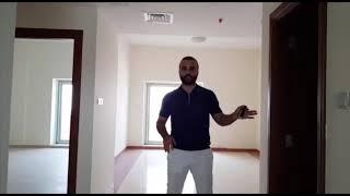 Самые Дешевые Квартиры В Дубае