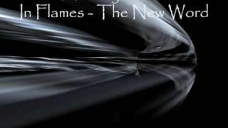 Monday Music: In Flames - The New Word