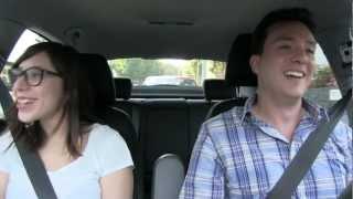 Seat Toledo 2013 Videos