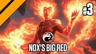 Bo3 Constructed - Nox's Big Red P3