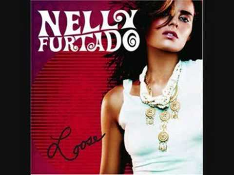 Nelly Furtado- Im Like A Bird (W/LYRICS)