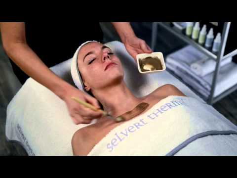 Tratamiento oxigenante pieles asfícticas Selvert Thermal