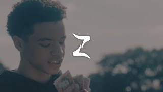 """Lil Mosey Type Beat """"Foreign"""" 