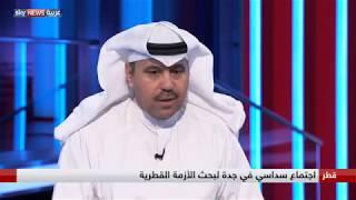 فهد الشليمي: 20 سنة من التحريض والفتنة سببها الإعلام القطري