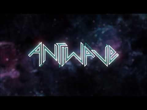 Antiwave Agent Of Sleep Artwork