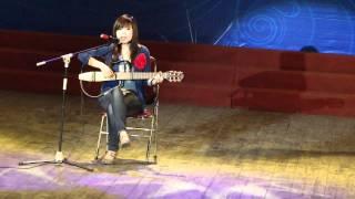 Hello Vietnam - Nguyễn Thùy Linh (guitar version)
