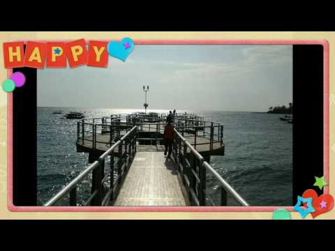 Photo lombok