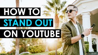 Video How to Get Noticed on YouTube in 2018 — 3 Tips download MP3, 3GP, MP4, WEBM, AVI, FLV September 2018