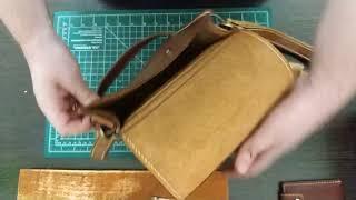 0e5b779c37fc Женские сумки из натуральной кожи купить в интернет-магазинах ...