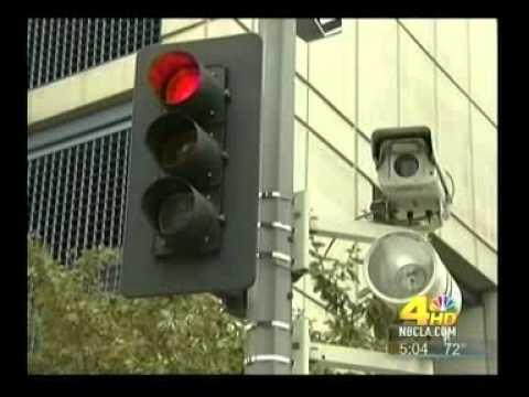 Safer Streets L A  | Safer Streets, Sensible Laws