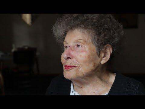 Staten Island's Holocaust survivor stories: Margot Capell