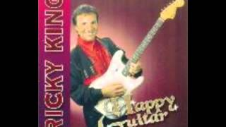 Скачать Ricky King Guitarrissimo Backing Track And Tabs With Sheet Music