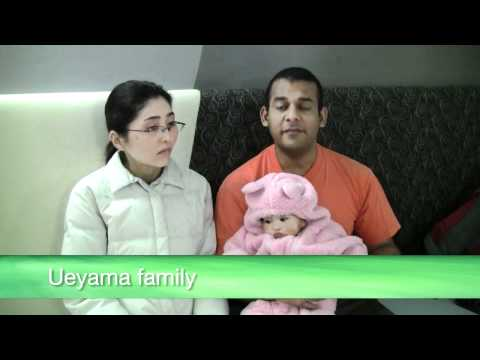 How to protect your baby from RSV (respiratory syncytial virus)