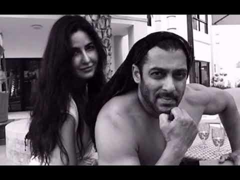 सलमान खान की फिल्म टाइगर जिंदा है का गाना हुआ ऑनलाइन लीक thumbnail