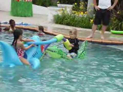Swimming lessons l a instructor for hire 310 779 8065 youtube