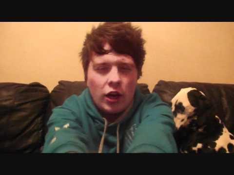 explaining X Factor 2011