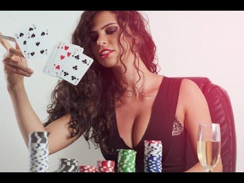 ABD'de Loto Oynamak ve Kazı Kazan da Kazanma Sırları /Son En Büyük İkramiye 1.5 Milyar Dolardı