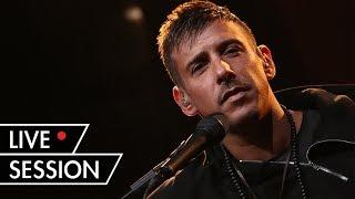 Download Francesco Gabbani - Vengo anch'io. No, tu no (Enzo Jannacci cover) - RTL 102.5 Live Session MP3 song and Music Video