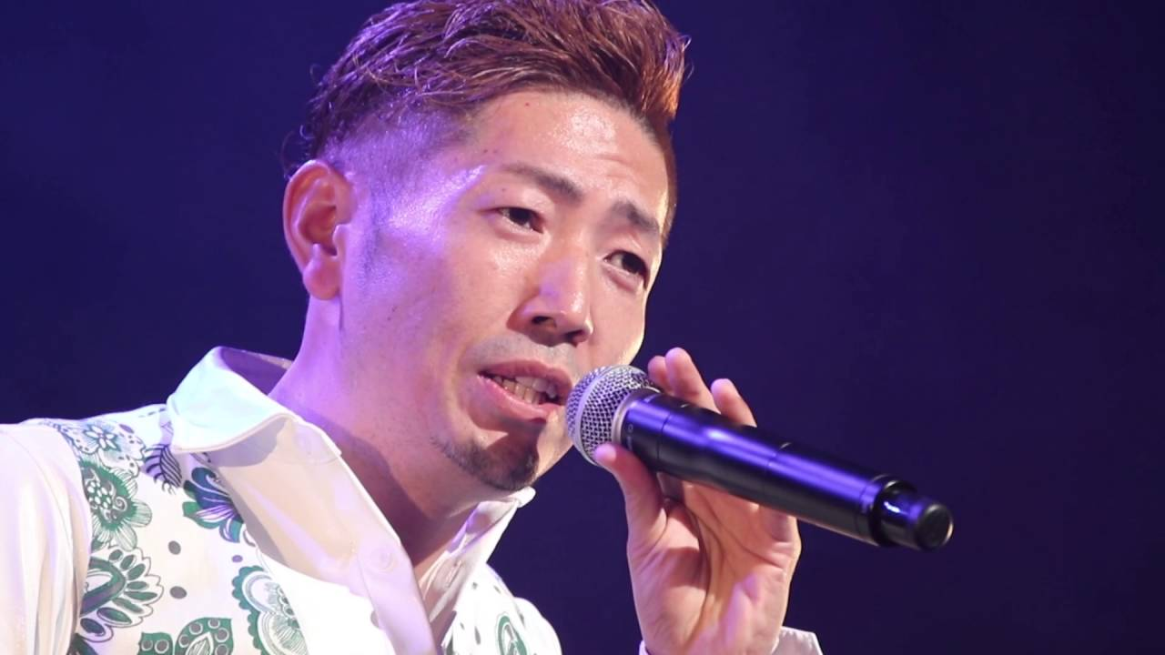 「松田真将」の画像検索結果
