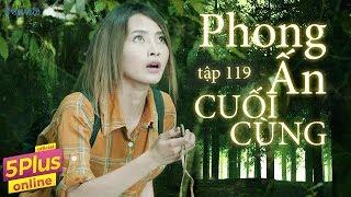 5Plus Online | Tập 119 | Kỳ Nghỉ Kinh Hoàng (Chương 6)| Phong Ấn Cuối Cùng | Phim Hài Mới Nhất 2017