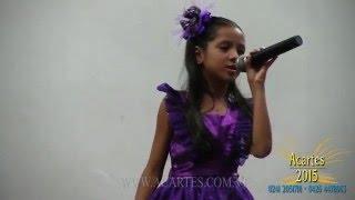 Escuela de artes y música en Valencia Carabobo Venezuela
