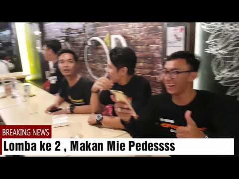 Yaci Palembang - Late Post