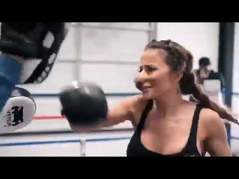 LegendzBoxingGym – Where Champions Are Made